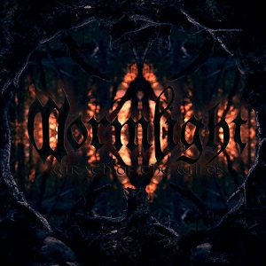 Review: Wormlight - Wrath of the Wilds :: Genre: Black Metal