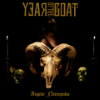 Review: Year of the Goat - Angels Necropolis :: Klicken zum Anzeigen...