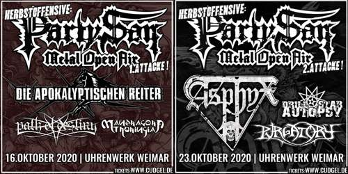party-san%20herbstoffensive