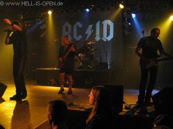 AC/ID