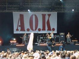 A.O.K.