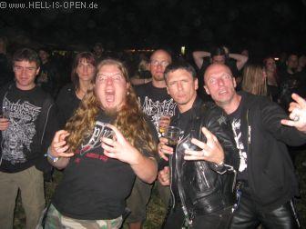 HIO bei Marduk
