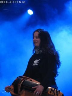 The Pagan Alliance: Finntroll+Eluveitie