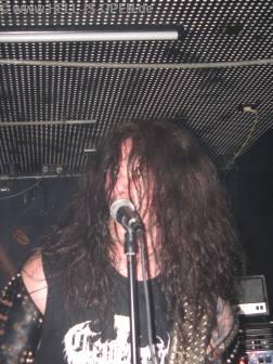 Ian von Deströyer 666