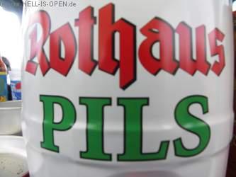 Lieblingsbier der HIO-Members aus Bayern