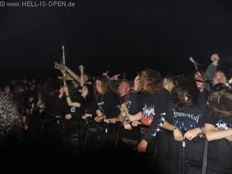 1349 Fans