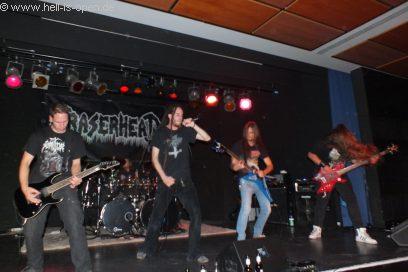 Eraserhead aus Limburg
