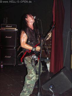 Dave Suzuki