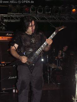 Tony Lazaro