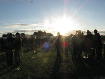 Protzen Open Air