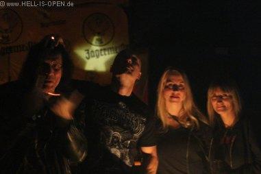im Darkroom