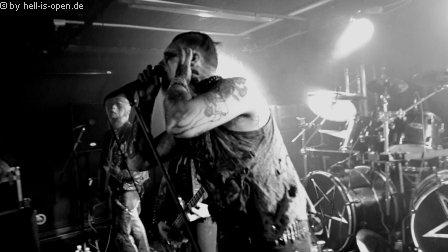 Horna Black Metal