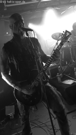 Horna Black Metal