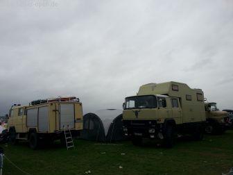 Massive Camper