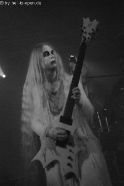 Darkened Nocturn Slaughtercult German raw Black Metal