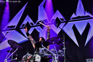 livebericht%20sodom rockhard festival