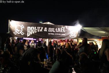 Brutz & Brakel