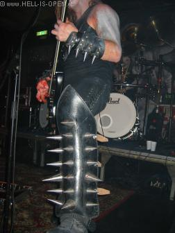 Schicke Schuhe :-)