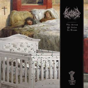 Review: Bloodbath - The Arrow Of Satan Is Drawn :: Klicken zum Anzeigen...