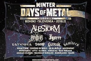 winter%20days%20of%20metal