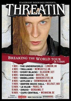 threatin%20fake%20band