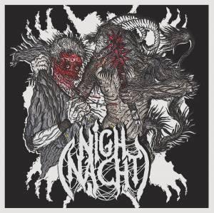 nighnacht