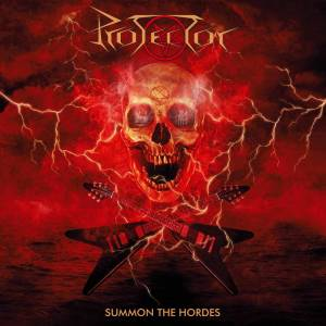Review: Protector - Summon the Hordes :: Klicken zum Anzeigen...