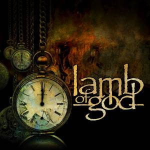 lamb%20of%20god