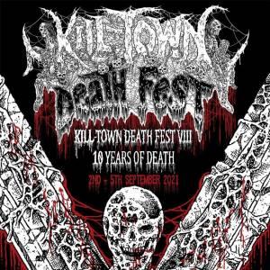 killtown%202021
