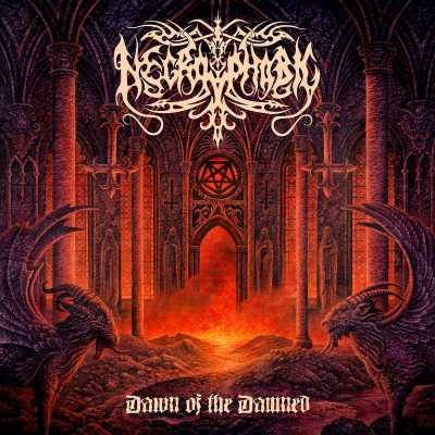 necrophobic-dawn_of_the_damned