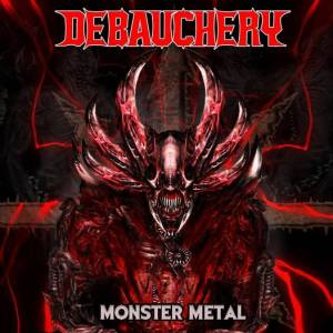debauchery%20monster%20metal