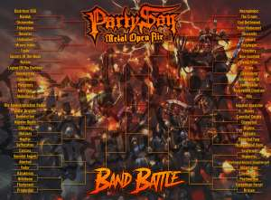 party.san%20band%20battle