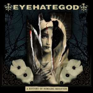 eyehategod%20album%20cover