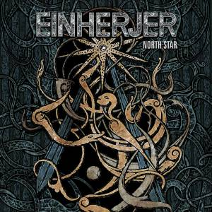 einherjer%20north%20star