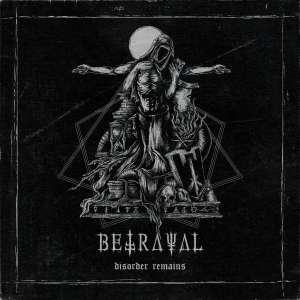 betrayal%20album%20cover