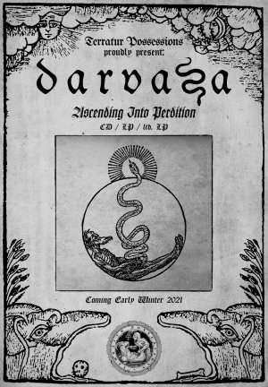 darvaza