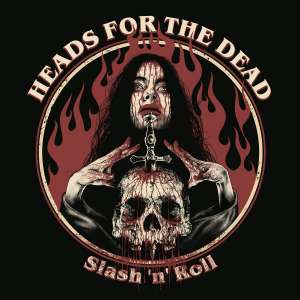 heads%20for%20the%20dead