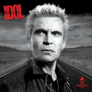 Review: Billy Idol - The Roadside EP :: Genre: Nu Metal