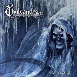 thulcandra-a_dying_wish