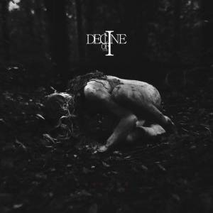 Review: Decline of the I - Escape :: Genre: Black Metal