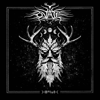 Review: Ovate - Ovate :: Genre: Black Metal