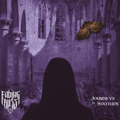 Review: Fading Bliss - Journeys in Solitude :: Klicken zum Anzeigen...