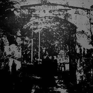 Review: Pa Vesh En / Temple Moon - Split LP :: Genre: Black Metal