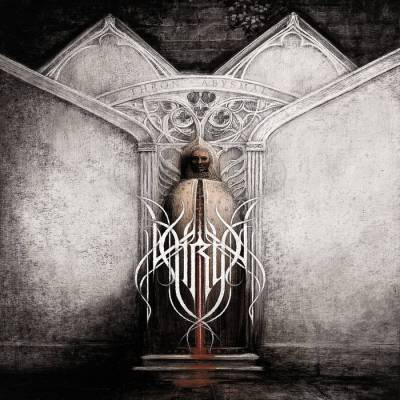 Review: Thron - Abysmal :: Genre: Black Metal