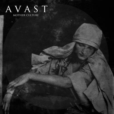 Review: Avast - Mother Culture :: Genre: Black Metal
