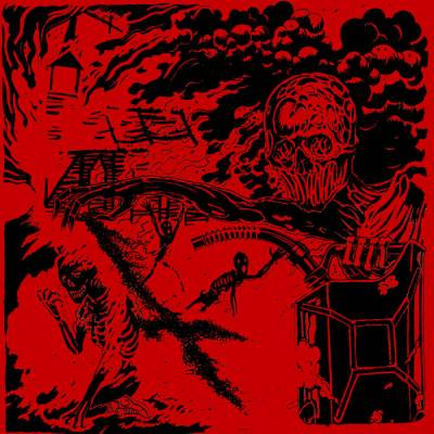 Review: Wan - Gammal är äldst :: Genre: Black Metal
