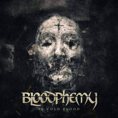Review: Bloodphemy - In Cold Blood :: Klicken zum Anzeigen...