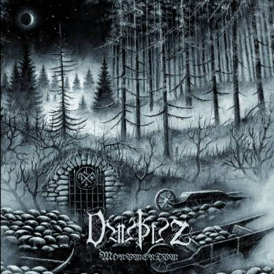 Review: Dauþuz - Monvmentvm :: Genre: Black Metal