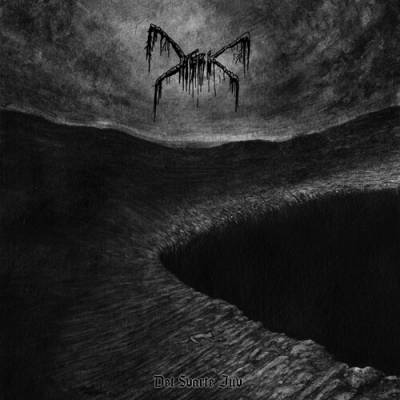 Review: Mork - Det Svarte Juv :: Genre: Black Metal