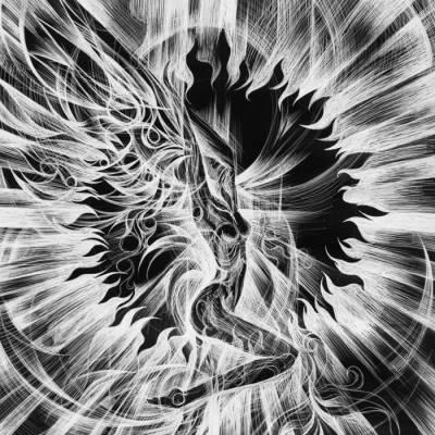 Review: Chernaa - Empyrean Fire :: Klicken zum Anzeigen...